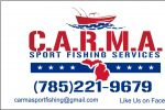 CARMA Sport Fishing Services